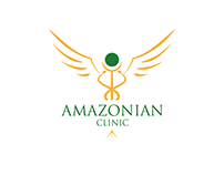 Marca Amazonian Clinic - Propuesta alternativa