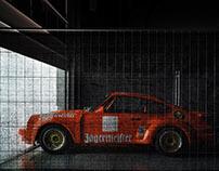 Porsche 3,0 RSR: Der Meisterjäger - Part 2