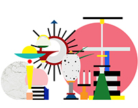 Brocanteur-Designer.com