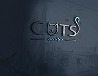 CaTS_studio