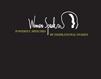 Women Speak