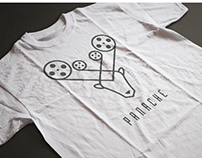Panache - SODEC