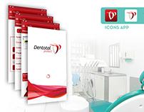 Dentotal App