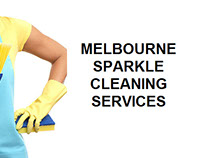 End Of Lease Cleaning Melbourne Reviews