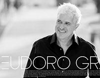 Eudoro Grade