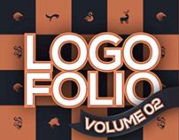 LogoFolio 2018