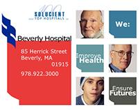 BevCam - Sponsor ads