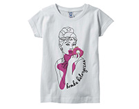 t-shirt prints for Bomba Kaloryczna band
