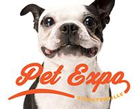 Streeterville Pet Expo
