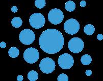 Logo Animation...