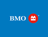 BMO NEWS TV