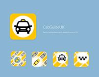App icons 2018