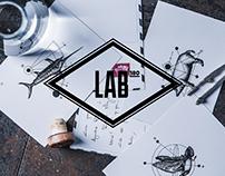 Lab180 Gastronomy