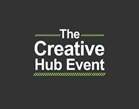 Creative Hub Event