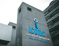 ICONIC Pvt. Ltd