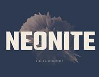 Neonite Branding Assets