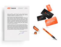 Rebranding CWTech