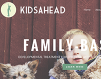 KidsAhead Consulting