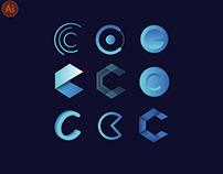@Logos