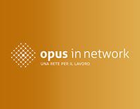 Opus in Network