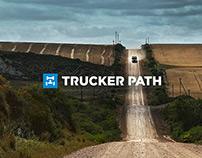Trucker Path