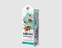 Abelha - Gift Box Design