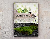 natureza urbana magazine