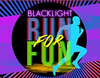 Fun Run Event