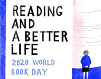 【poster】2020 World Book D