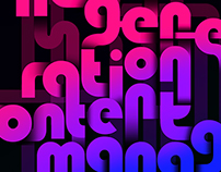 Next Generation Content Management