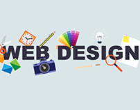 Web Design Services in Las Vegas