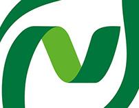 Idykpol S.A. - Nutripol - new brand