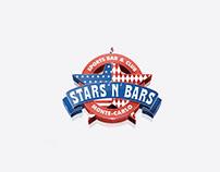 Stars N' Bars Monte-Carlo