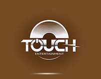 Touch Entertainment