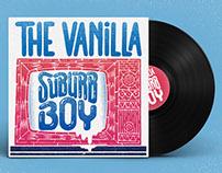 The Vanilla