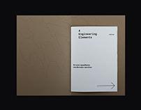 4 Engineering Elements   Real Estate Brochure