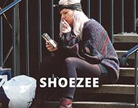 Shoezee