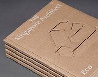 The Singapore Architect—04