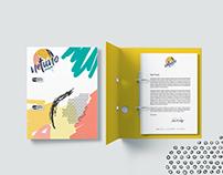 Netuno - Projeto Final Design Gráfico