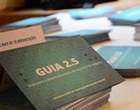 Guia 2.5: para o desenvolvimento de negócios de impacto