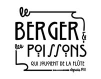 Le Berger / Restaurant