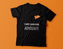 NGO T-Shirt