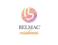 Belmac Residences