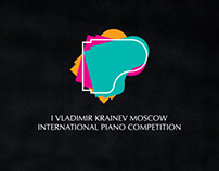 V.Krainev Inetrnational Piano Competition