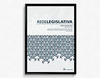 Poster - Câmara dos Deputados
