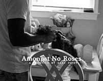 Amongst No Roses (pt. 3)