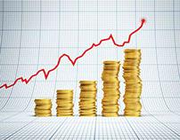Conseils pour démarrer une entreprise d'investissement