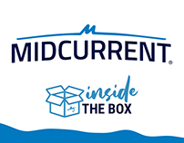 MidCurrent: In The Box Web Series