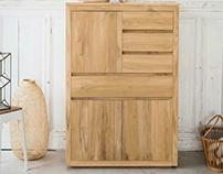 jepara teak wood furniture