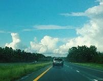 Assorted Skies